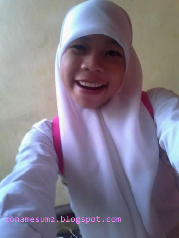 Abg Bohay Lainnya:foto bugil jilbab rini,smp binal bugil,abg jilbab bugil 2015,abg smp selfie bugil pake bh,Cewek smp...