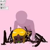 Hentai Game Flash Pack