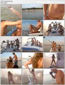 0191 - Kirbon - Sailing 2