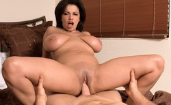 Keira knightley anal sex