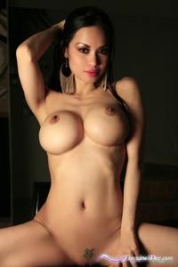 Francine dee desnuda gratis