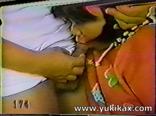 yukikax imagesize:500x372