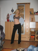Bottomless_hot_german_blonde