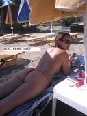 Beach_babe_Emily_naked