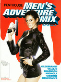 Penthouse - Mens Adventure Comix - 05