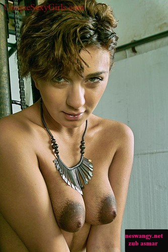 FREE Brown Hair Lactation Tattoo Porn Pictures. Multi.xnxx.com.