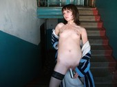Slim_brunette_in_anal_action_pics