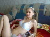 Smoking_hot_blonde_teen_with_pigtails