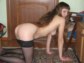 Skinny_teen_in_stockings