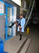 Posing_bottomless_in_public