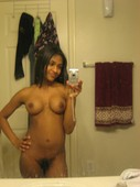 Opinion you Navajo girls naked selfshot not absolutely