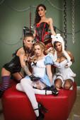 Bonnie-Rotten-%26-Christy-Mack-%26-Gia-DiMarco-%26-Lexi-Belle-Wonderland-m7ccvechlg.jpg