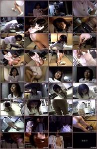 Scat Poop GUO-28 Asian Scat Poop